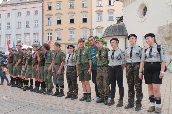 Doğu Avrupanın açık hava müzesi 33