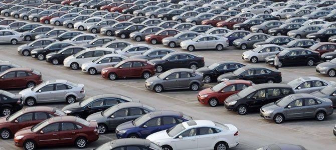 Otomobilde cazip kampanyalar Otomobilde cazip kampanyalar 4