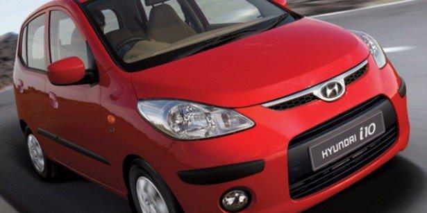 40 bin TL atındaki en ucuz otomobiller! 14