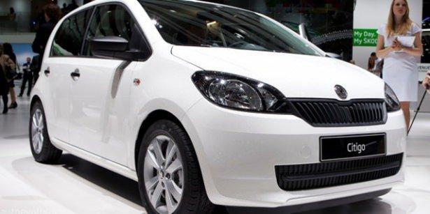 40 bin TL atındaki en ucuz otomobiller! 26