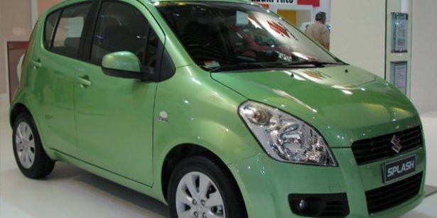 40 bin TL atındaki en ucuz otomobiller! 29