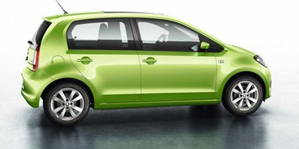 40 bin TL atındaki en ucuz otomobiller! 4