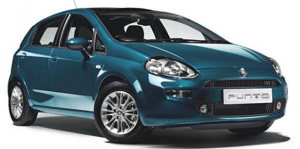 40 bin TL atındaki en ucuz otomobiller! 6