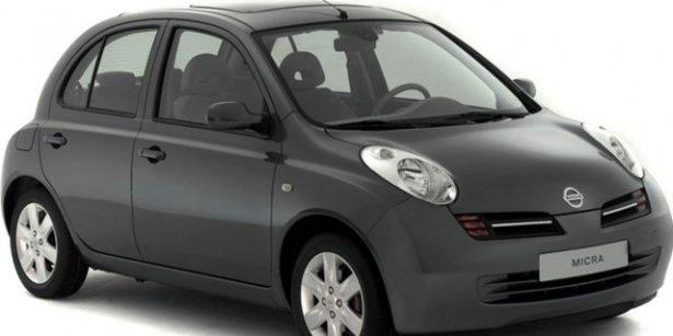 40 bin TL atındaki en ucuz otomobiller! 7
