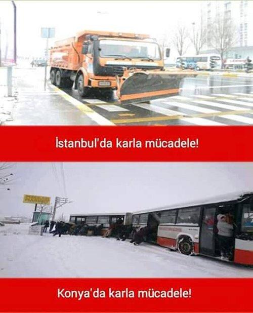 Belediye otobüsleri kazalarla anılıyor 11
