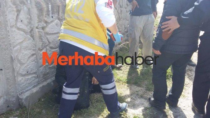 Servis minibüsü kaza yaptı: 5 ölü, 11 yaralı 4