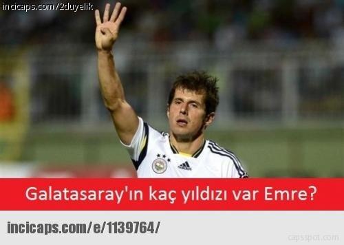 Galatasarayın şampiyonluk capsleri 1
