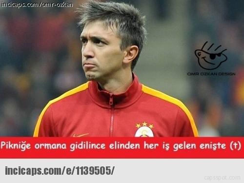 Galatasarayın şampiyonluk capsleri 10