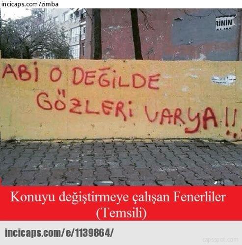 Galatasarayın şampiyonluk capsleri 15