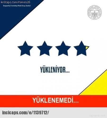 Galatasarayın şampiyonluk capsleri 17