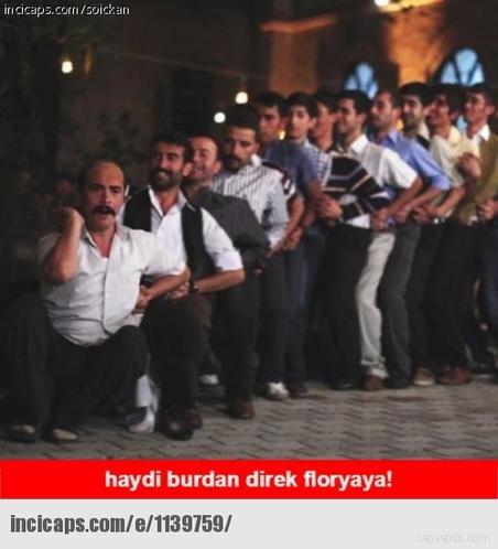 Galatasarayın şampiyonluk capsleri 24