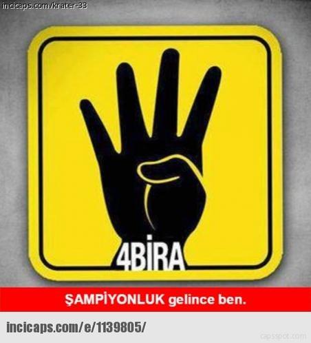 Galatasarayın şampiyonluk capsleri 34