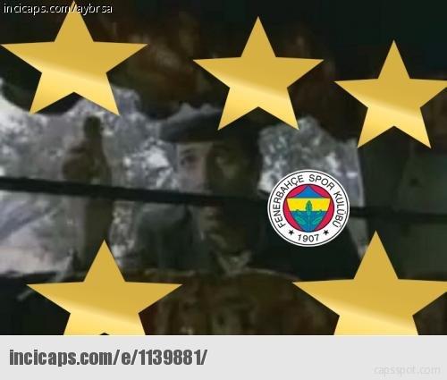 Galatasarayın şampiyonluk capsleri 37