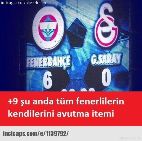 Galatasarayın şampiyonluk capsleri 41