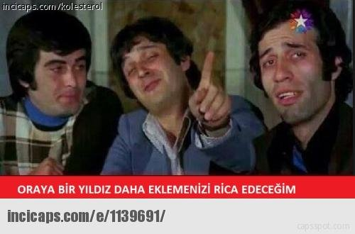 Galatasarayın şampiyonluk capsleri 5