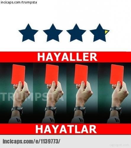 Galatasarayın şampiyonluk capsleri 6