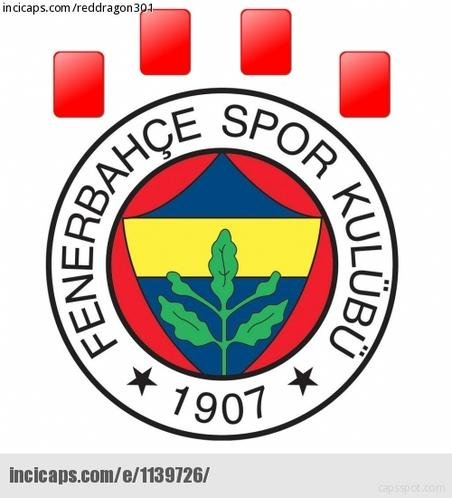Galatasarayın şampiyonluk capsleri 8