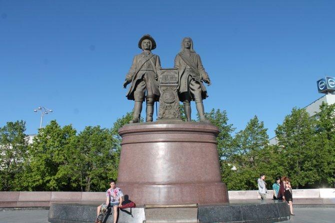 Soğuk savaş bitti Rusya değişmedi 13