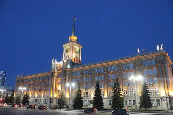 Soğuk savaş bitti Rusya değişmedi 2