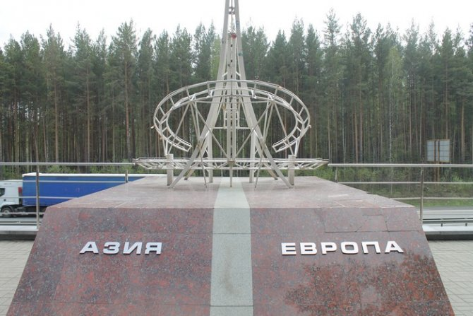 Soğuk savaş bitti Rusya değişmedi 22