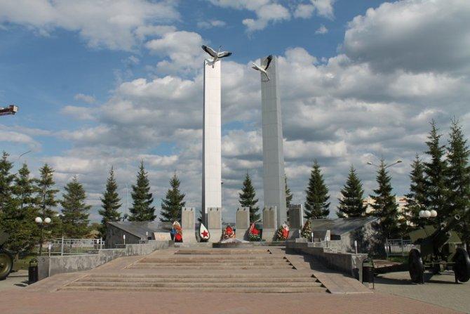Soğuk savaş bitti Rusya değişmedi 29