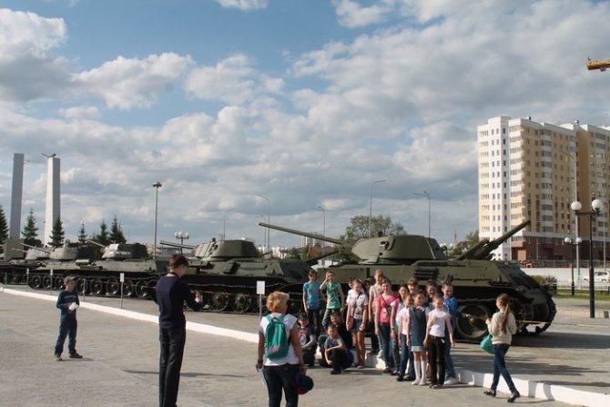 Soğuk savaş bitti Rusya değişmedi 36