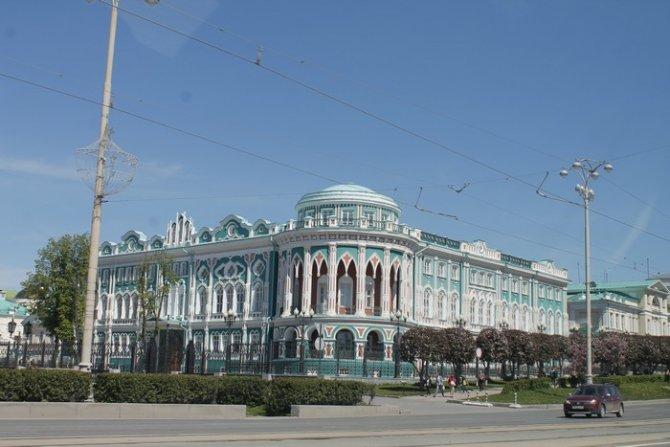 Soğuk savaş bitti Rusya değişmedi 4