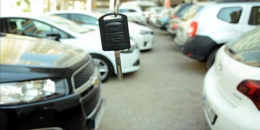 Faizsiz otomobil kampanyaları
