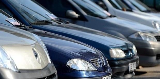 İkinci el araç satışında yeni dönem 2