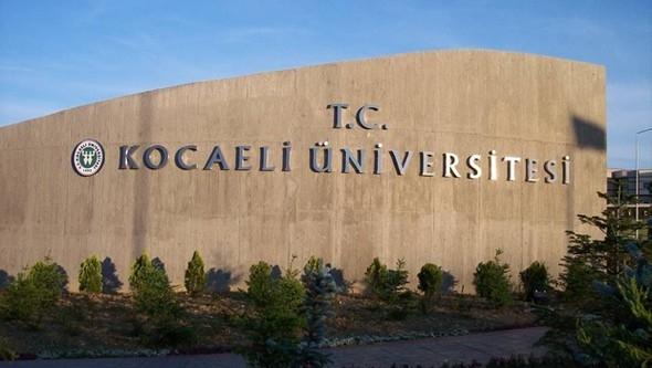 Hangi üniversite kaç personel alacak... 21
