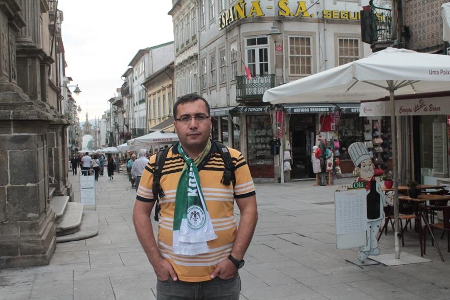 Sömürgeciliğin tarihi yazan ülke: Portekiz 1