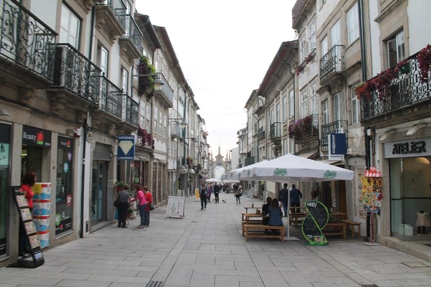 Sömürgeciliğin tarihi yazan ülke: Portekiz 11