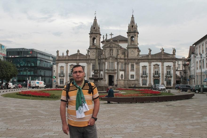 Sömürgeciliğin tarihi yazan ülke: Portekiz 4