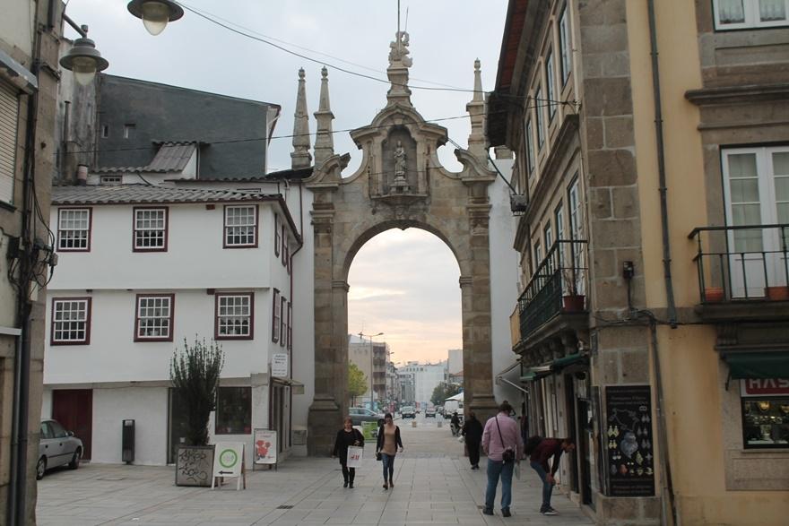 Sömürgeciliğin tarihi yazan ülke: Portekiz 7