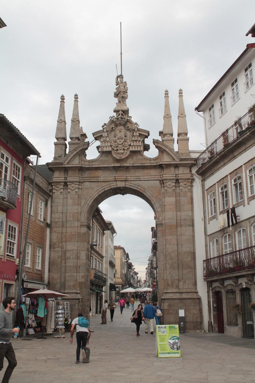 Sömürgeciliğin tarihi yazan ülke: Portekiz 9