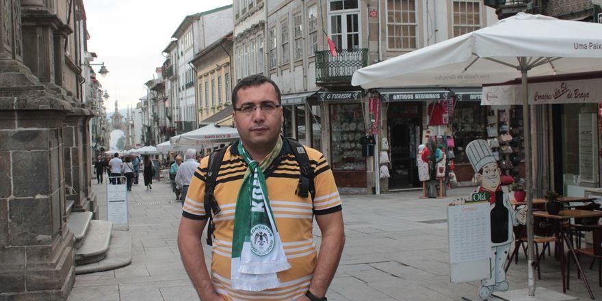 Sömürgeciliğin tarihi yazan ülke: Portekiz