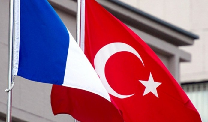 Hollanda'nın Türk ekonomisindeki yeri 6