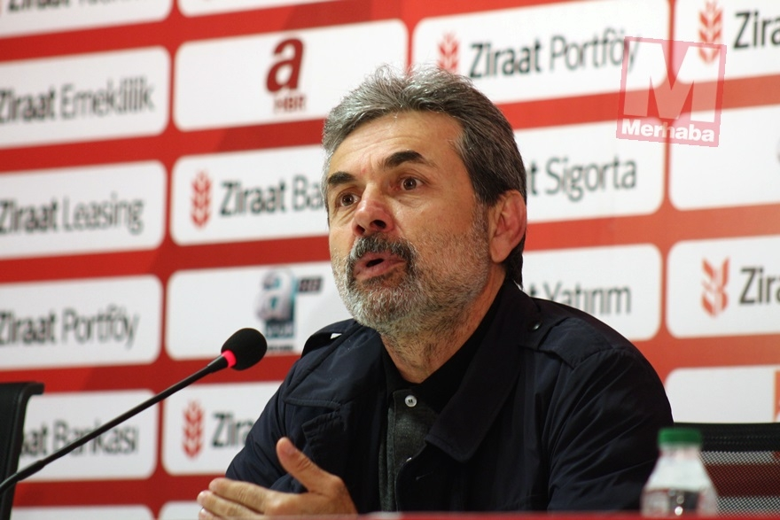 Konyaspor'un kupa yolculuğu 10
