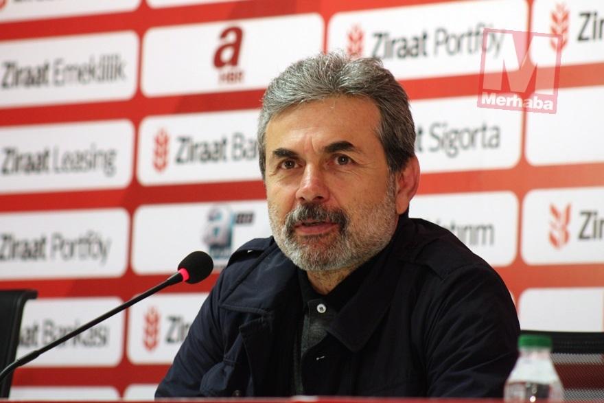 Konyaspor'un kupa yolculuğu 11
