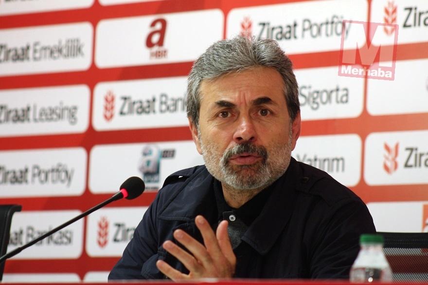 Konyaspor'un kupa yolculuğu 13