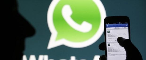 WhatsApp'ın az bilinen 12 harika özelliği 1