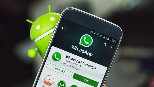 WhatsApp'ın az bilinen 12 harika özelliği 6