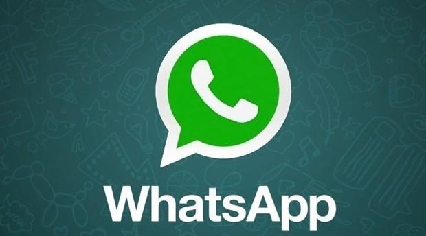 WhatsApp'ın az bilinen 12 harika özelliği 7