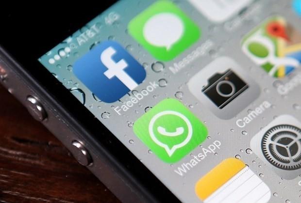 WhatsApp'ın az bilinen 12 harika özelliği 8