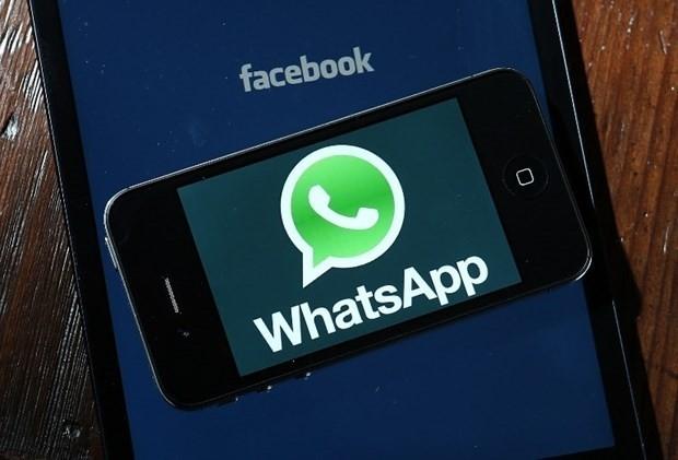 WhatsApp'ın az bilinen 12 harika özelliği 9