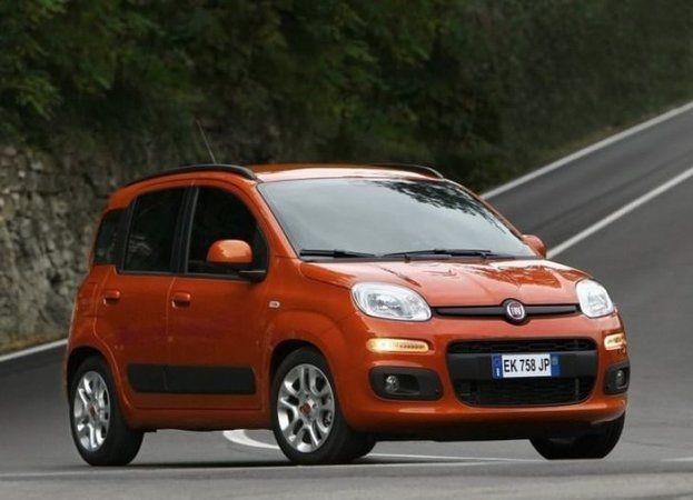 İşte Türkiye'nin en ucuz 10 otomobili 12