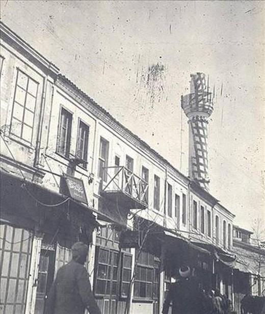 Çanakkale Zaferi'nin fotoğrafları 33