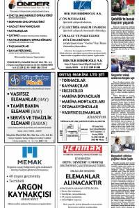 7. Sayfa