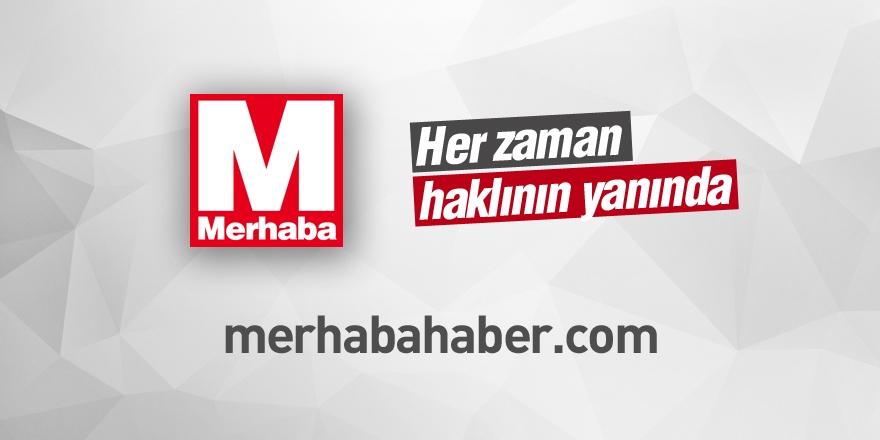 Yine Ayni Yontem Yasli Kadin 250 Bin Tl Dolandirildi