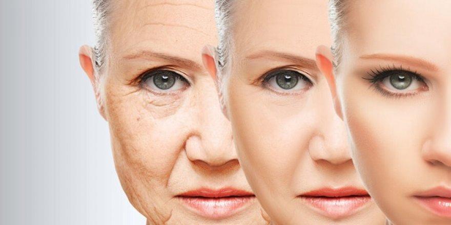 2019'da Cilt Bakımı Hedeflerinize Ulaşmanıza Yardımcı olacak 7 Dermatolog İpuçları